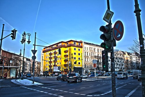 Kreuzberg_Jan_HDR_Intersection