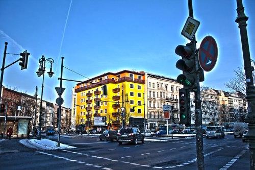 Kreuzberg_Jan_HDR_Intersection