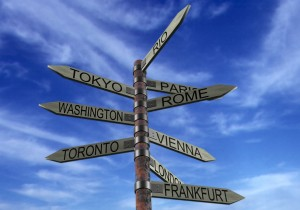Travel-Signs-300x210
